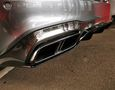 Foto Mercedes-Benz E63s V8 AMG 4 Matic+ / Burmester 5d / Carbon / 612hp 850NM / Performance