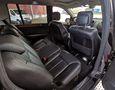 Foto Mercedes-Benz GL 320cdi 4Matic 7G-Tronic