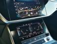 Foto Audi A6 40TDI S-Tronic Lim. Black Hybrid Diesel