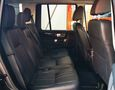 Foto Land Rover Discovery 4 SDV6 HSE Black Edition